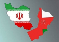 Iran opportunity after sanction