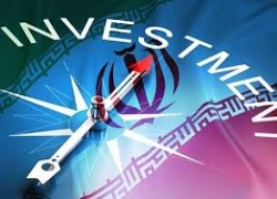 Iran is right place for investment